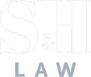 S&H Law